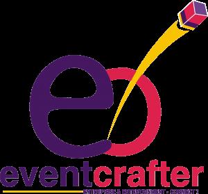 EC-logo1